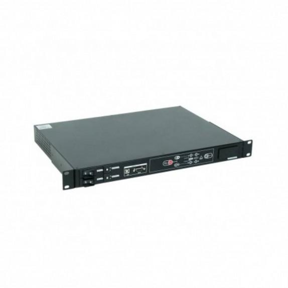 ATS switch de transferencia automática Lapara
