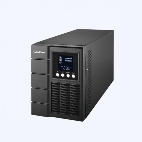 SAI CyberPower Smart App Online S 1500VA / 1350W