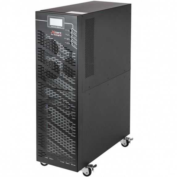 SAI on-line torre Optima-T09W de 6000VA 5400W