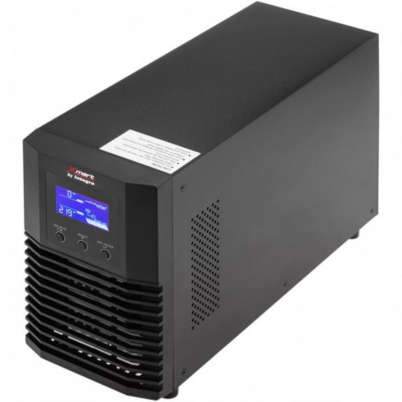SAI on-line torre Optima-T10 de 1000 VA 1000 W