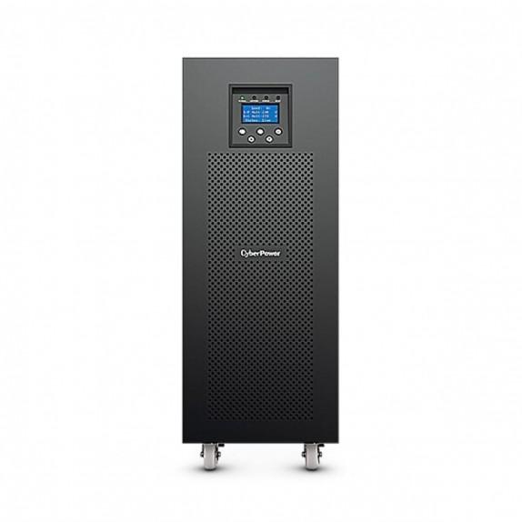 SAI Online CyberPower S Series 6000VA / 5400W