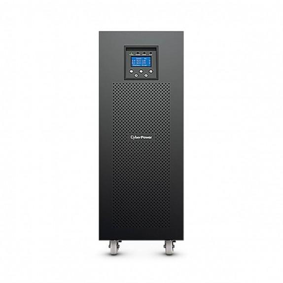 SAI Online CyberPower S Series 10000VA / 9000W