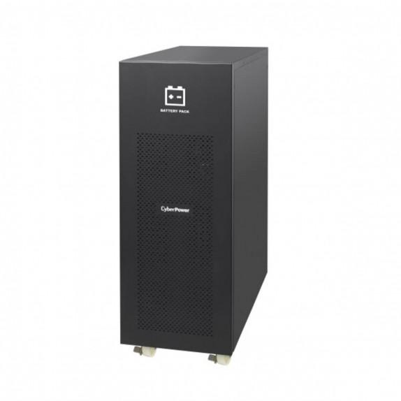 Módulo de ampliación de baterías para módelos OLS6000EXL y OLS10000EXL