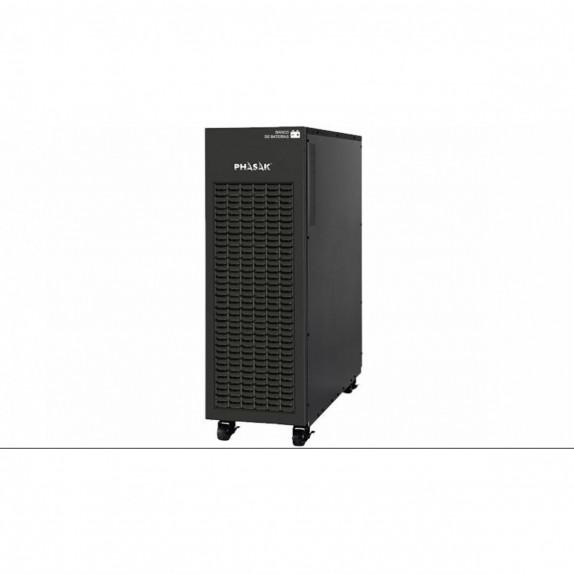 Banco de baterias 60 X 12V 9Ah para SAI PH 9273 10000VA